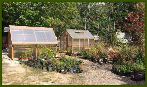 caldwell_gardenhouse_1