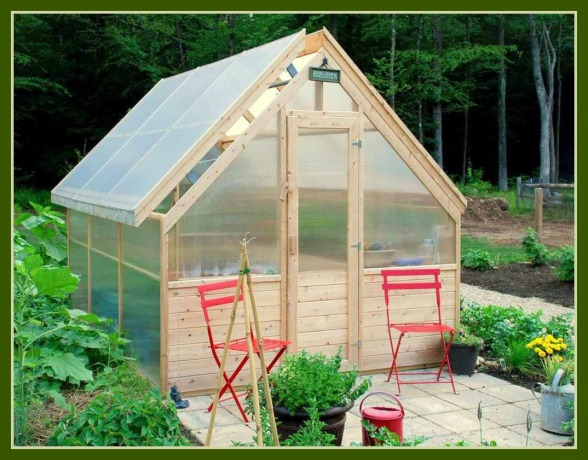 caldwell_gardenhouse_2
