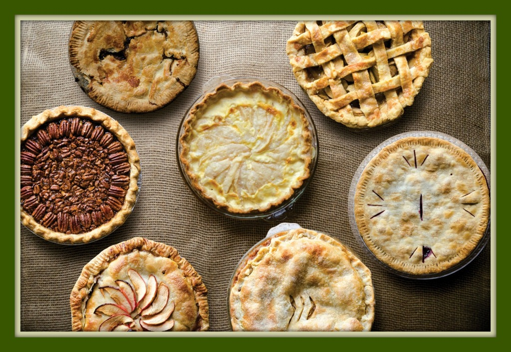 caldwell-holiday-pie-1