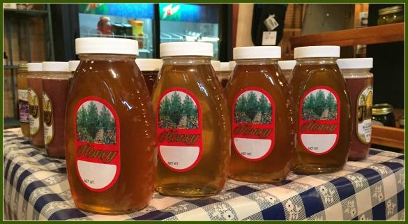 caldwell_honey-jars
