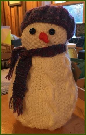 caldwell_snow-yarn-craft