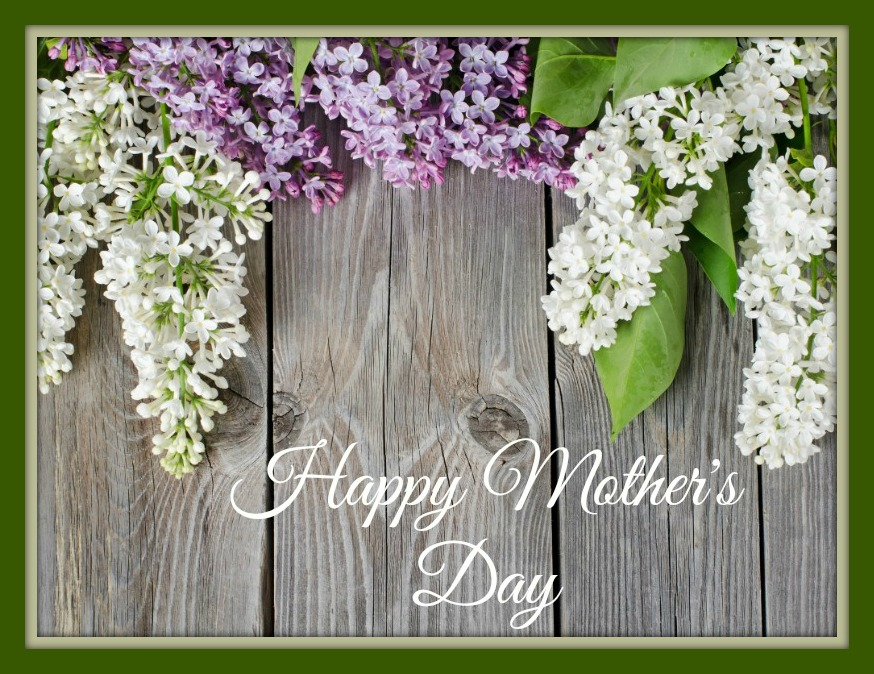 Caldwell_WebSite Blog_Mothers Day 2017